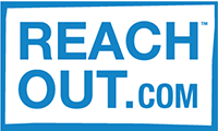 ReachOut logo - Shame associated with chronic anxiety and panic attacks